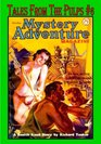 Tales From The Pulps 6