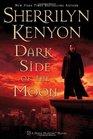 Dark Side of the Moon (Dark-Hunter, Bk 10)