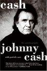 Cash  The Autobiography