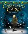 Christmas Carol Picture Book