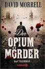 Der Opiummorder