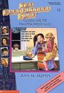 Claudia and the Phantom Phone Calls (Baby-Sitters Club, Bk 2)