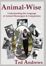 Animal-wise Understanding the Language of Animal Messengers and Companions