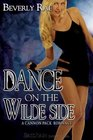 Dance on the Wilde Side (Cannon Pack, Bk 2)