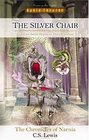 The Silver Chair (Radio Theatre's Chronicles of Narnia, Part 6)