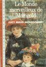 Le Monde merveilleux de Marigold (Magic for Marigold) (French)