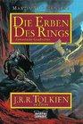 Die Erben des Rings Fantastische Geschichten JRR Tolkien zu Ehren