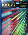 Advanced Cobol