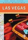 Knopf MapGuide Las Vegas