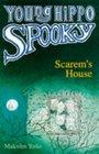 Scarem's House