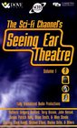 Seeing Ear Theatre A Sci-Fi Channel Presentation