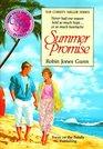 Summer Promise (Christy Miller)