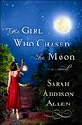 The Girl Who Chased the Moon (Platinum Readers Circle (Center Point))