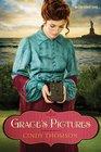 Grace's Pictures (Ellis Island, Bk 1)