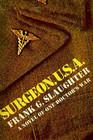 Surgeon, U.S.A.