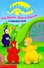 The Boom-Boom Dance