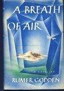 A Breath of Air 2