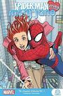 Spider-Man Loves Mary Jane The Real Thing