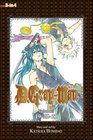 DGray-man  Vol 7 Includes Vols 19 20  21