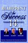 BluePrint For Success