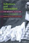 Infections and Inequalities The Modern Plagues Updated Edition With a New Preface