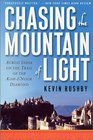 Chasing the Mountain of Light Across India on the Trail of the Koh-I-Noor Diamond