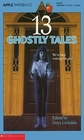 13 Ghostly Tales