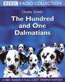 The One Hundred and One Dalmatians