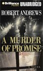 A Murder of Promise