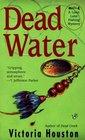 Dead Water (Loon Lake, Bk 3)