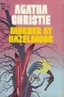 The Murder at Hazelmoor (Winterbrook Edition)