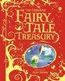 Fairytale Treasury