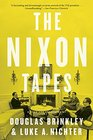 The Nixon Tapes 19711972