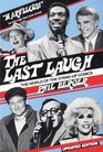 The Last Laugh The World of StandUp Comics