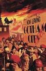 Batman Road to No Man's Land Vol 2
