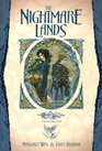 The Nightmare Lands: Dragons of Winter Night, Vol. 1 (Dragonlance Chronicles, Part 3)