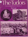 Knowing British History The Tudors