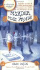 Murder Most Frothy (Coffeehouse, Bk 4)