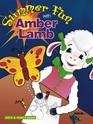 Abeka Summer Fun with Amber Lamb Arts & Crafts Book