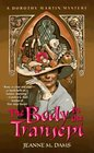 The Body in the Transept (Dorothy Martin, Bk 1)