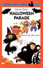 Halloween Parade (Easy-to-Read Level 1)