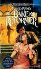 The Rake and the Reformer (Signet Regency Romance)