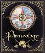Pirateology  The Pirate Hunter's Companion