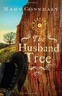 The Husband Tree (Montana Marriages, Bk 2)