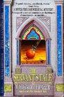 The Servant's Tale (Sister Frevisse, Bk 2)