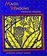 Magic Windows/Ventanas mgicas
