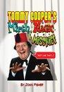 Tommy Cooper's Mirth Magic  Mischief