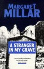 A Stranger In My Grave