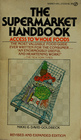 The Supermarket Handbook: Access to Whole Foods