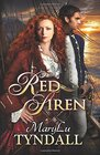 The Red Siren (Charles Towne Belles) (Volume 1)